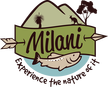 Milani Trout Cottages logo